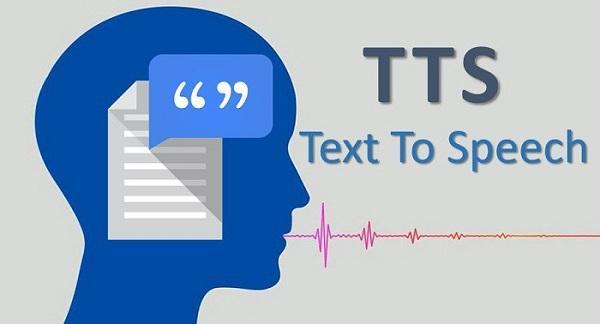 تبدیل متن به گفتار در ویندوز بدون کمک نرم افزار