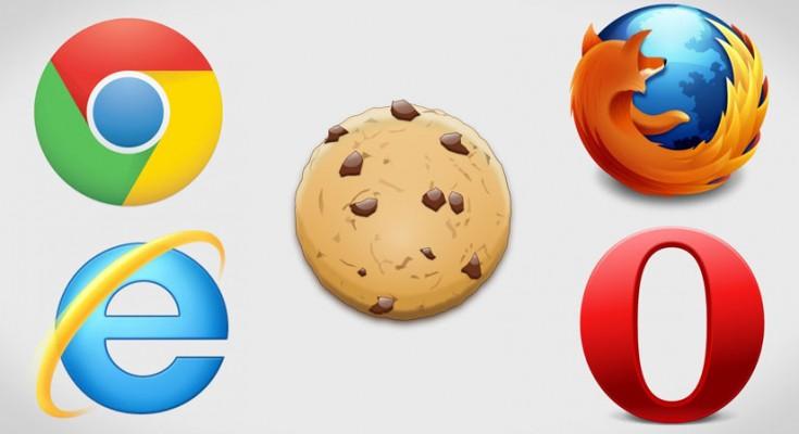 کوکی ها (Cookie) چیست؟