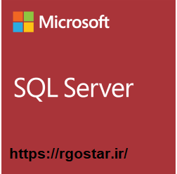 Microsoft SQL (Structured Query Language) Server