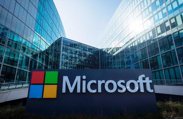معرفی نرم افزارهای کاربردی شبکه از شرکت مایکروسافت